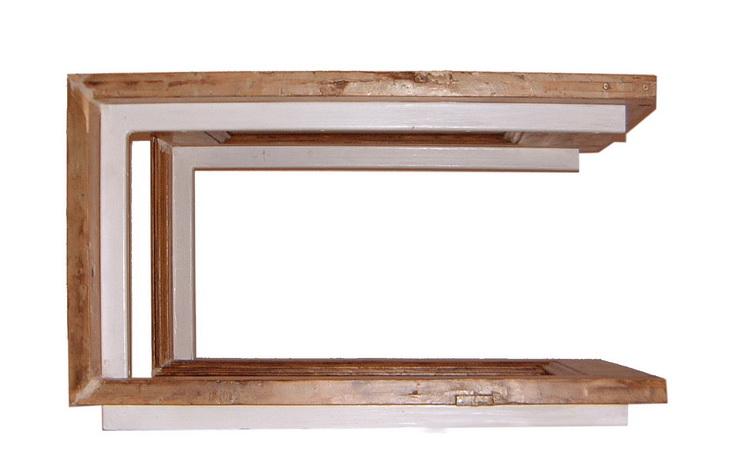 doortable03