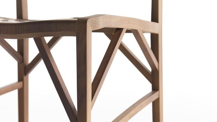 albero-chair03
