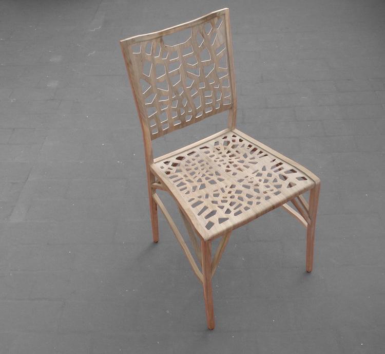 albero-chair04