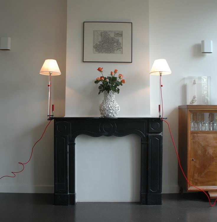 c-lamp05